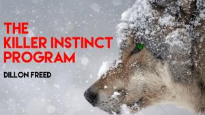 The Killer Instinct Program